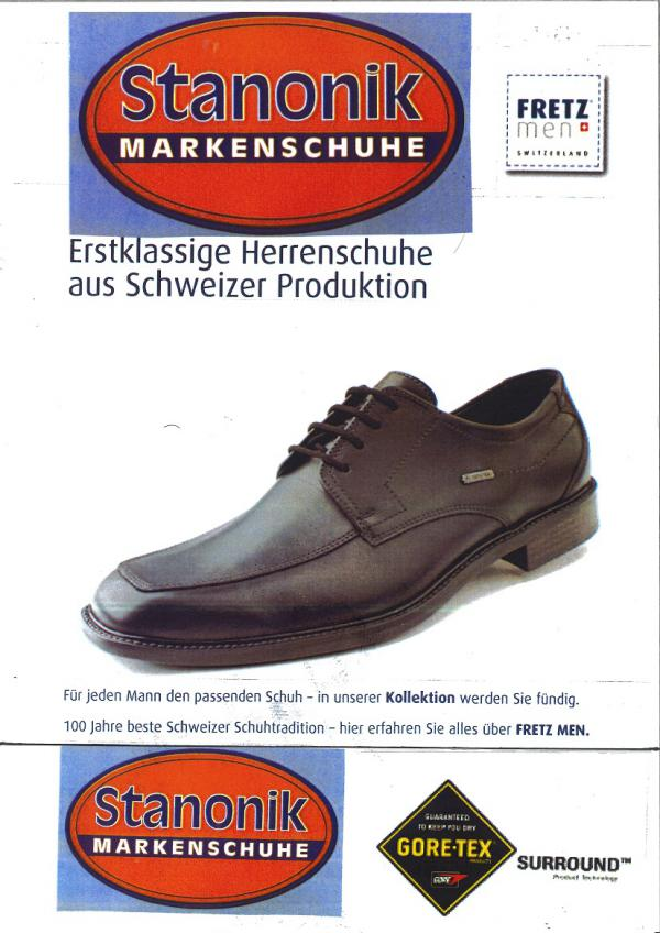 SaalfeldenCard - Partnerbetriebe 31f2ad755e